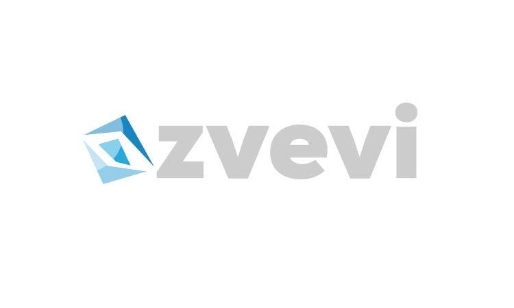 Zvevi.com