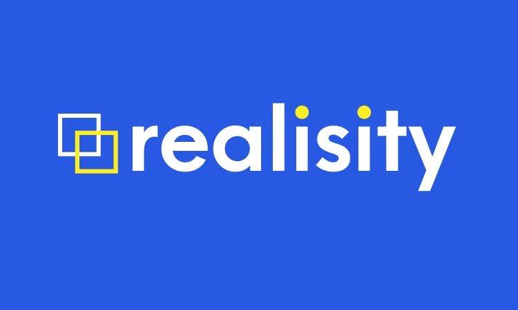 Realisity.com