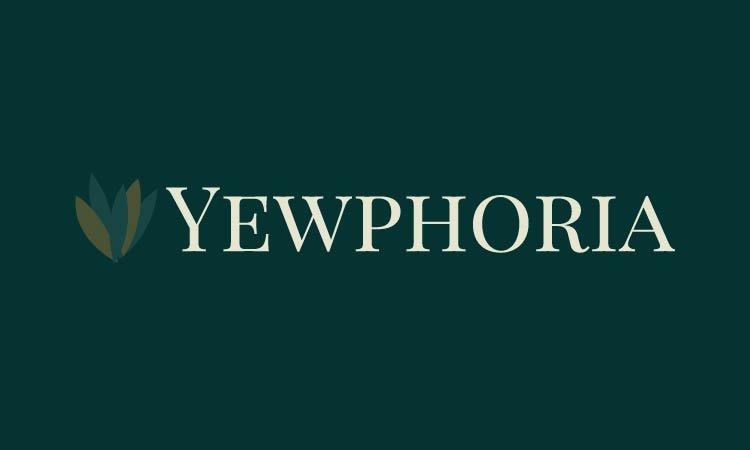 Yewphoria.com