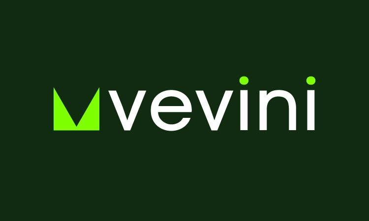 Vevini.com