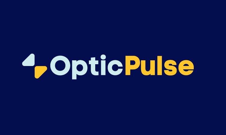 OpticPulse.com