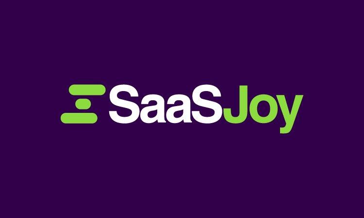 SaaSJoy.com