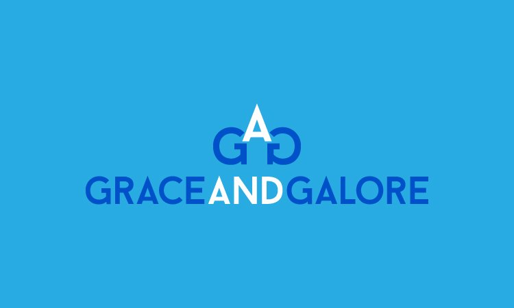 GraceAndGalore.com