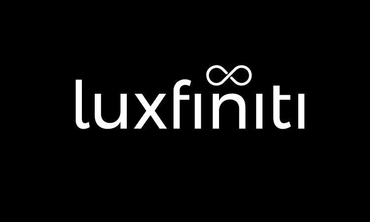 Luxfiniti.com