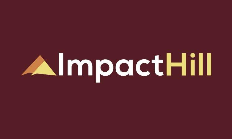 ImpactHill.com
