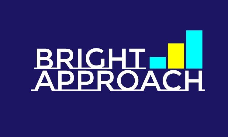 BrightApproach.com