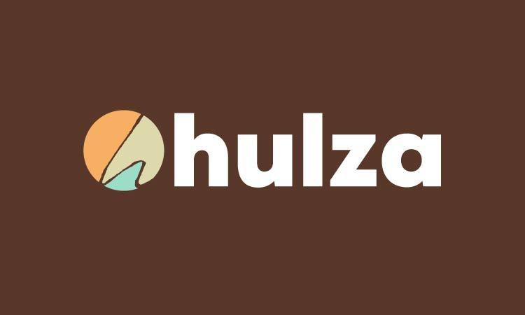 Hulza.com