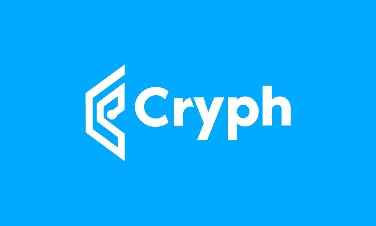 Cryph.com
