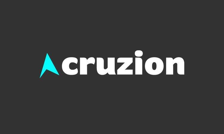 Cruzion.com
