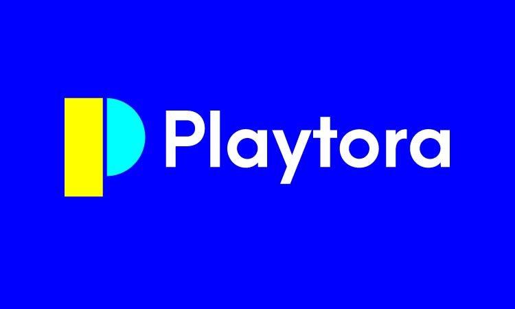Playtora.com