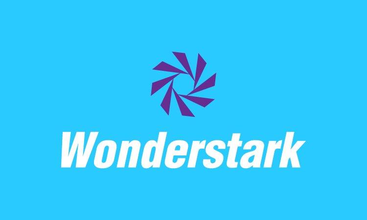 Wonderstark.com