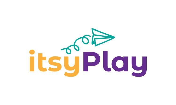 ItsyPlay.com