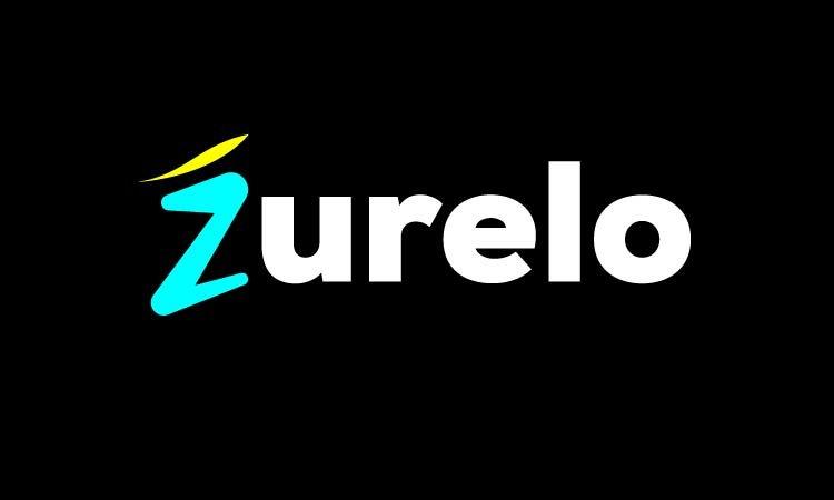 Zurelo.com