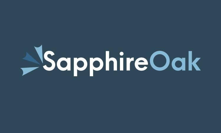 SapphireOak.com
