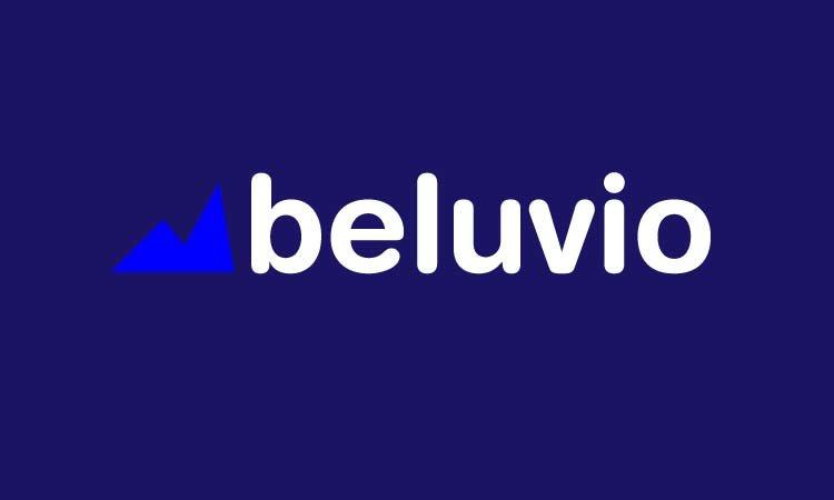 Beluvio.com