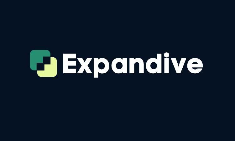 Expandive.com