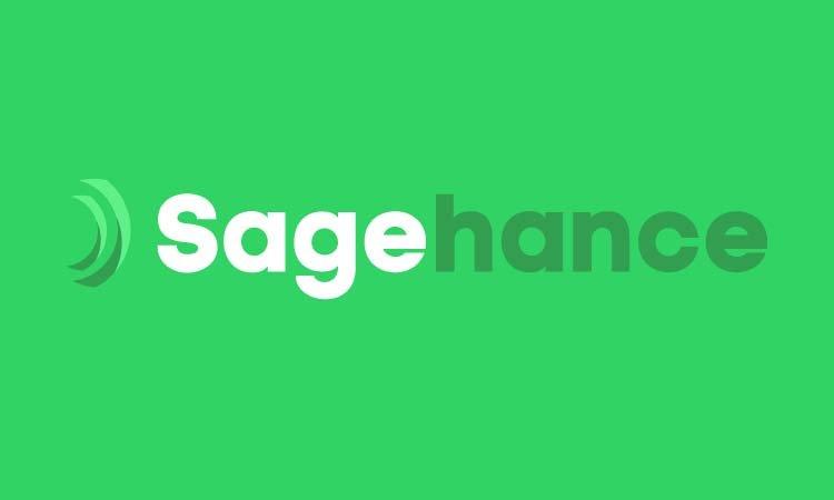 Sagehance.com