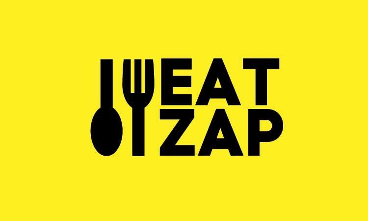 EatZap.com