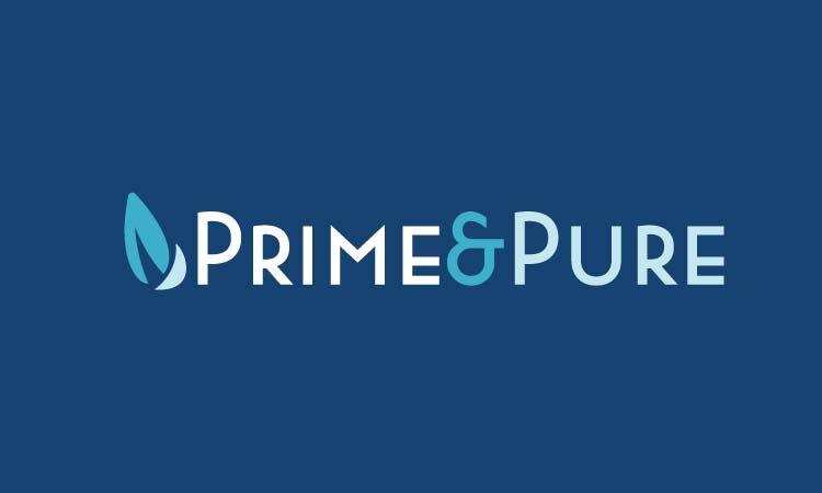 PrimeAndPure.com