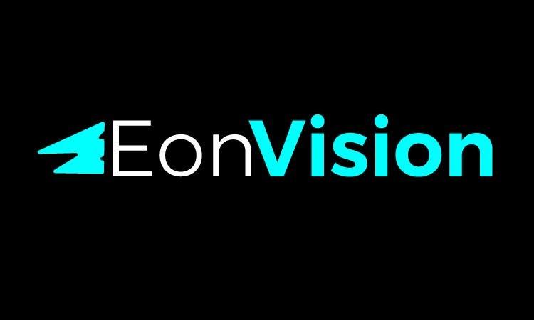 EonVision.com