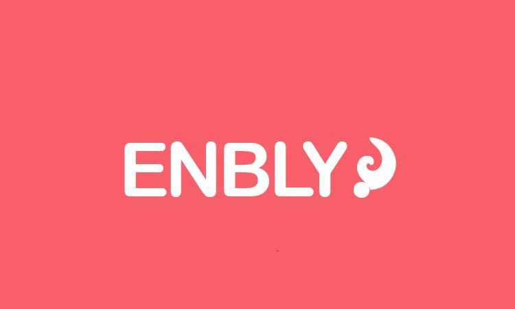Enbly.com