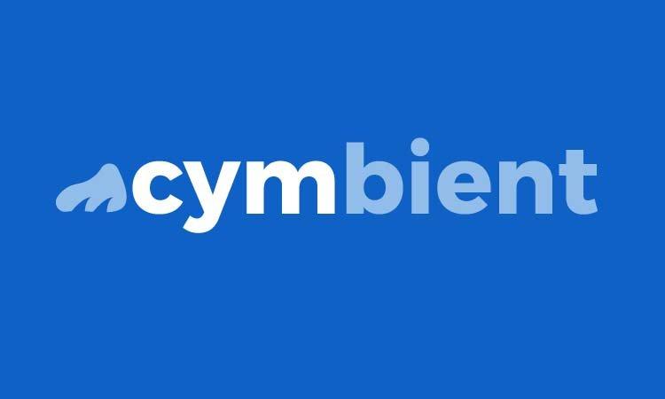 Cymbient.com