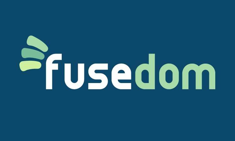 Fusedom.com