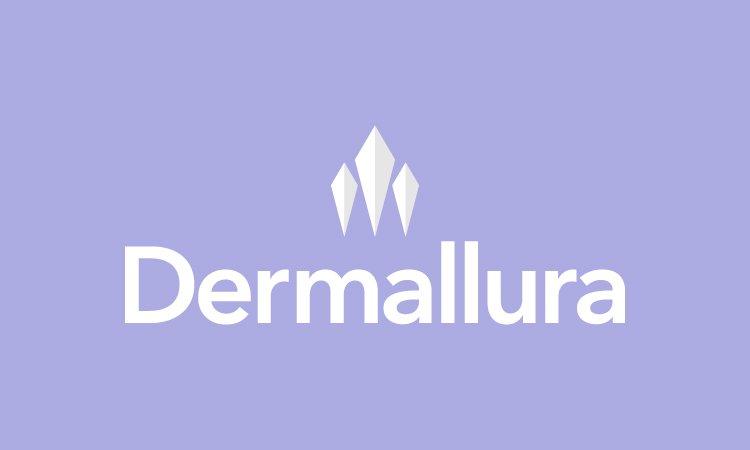 Dermallura.com