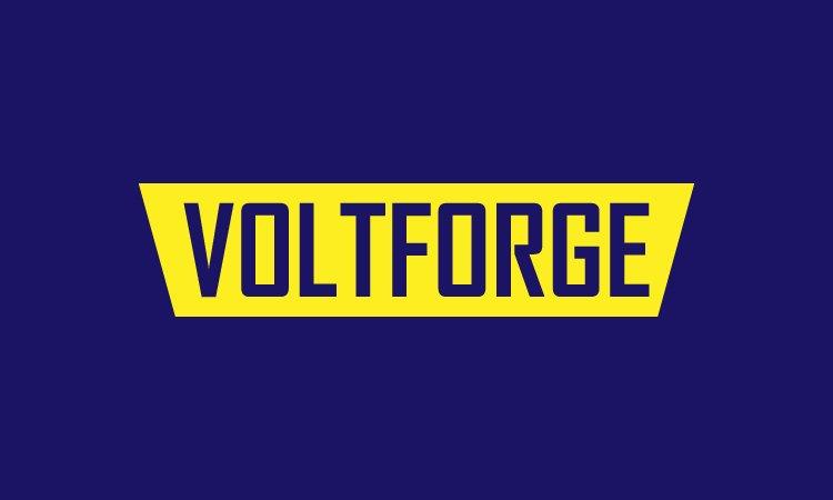 VOLTFORGE.com