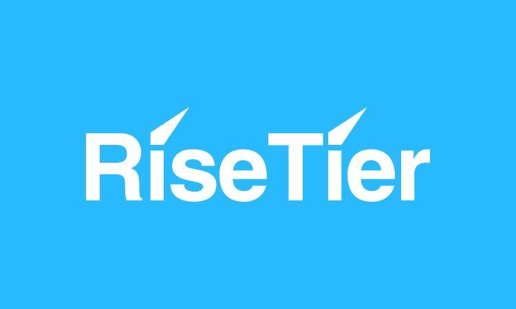 RiseTier.com
