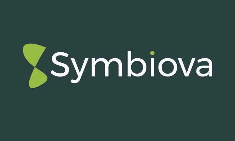 Symbiova.com