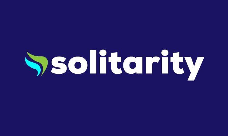 Solitarity.com