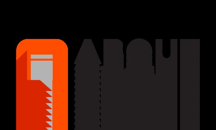 AboutDesk.com