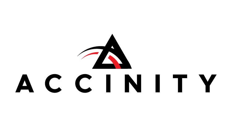 Accinity.com