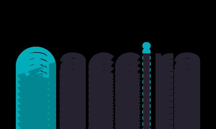 Accira.com