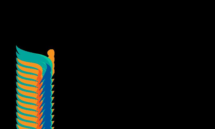 Activira.com