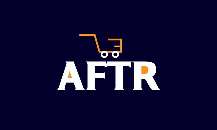 AFTR.com