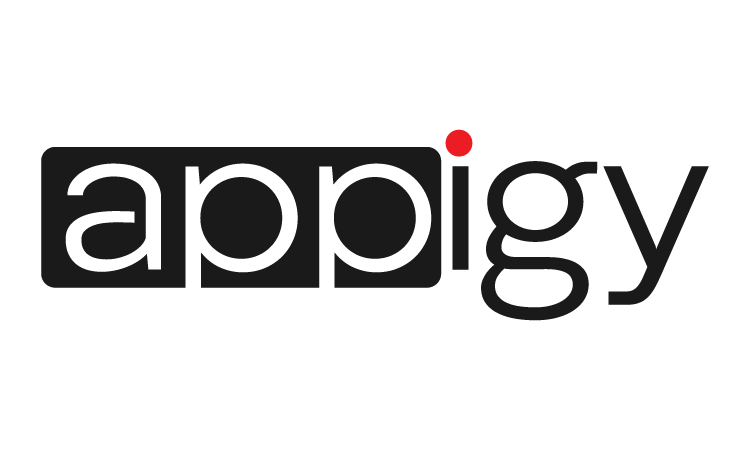 Appigy.com