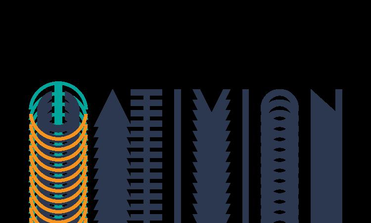 Ativion.com