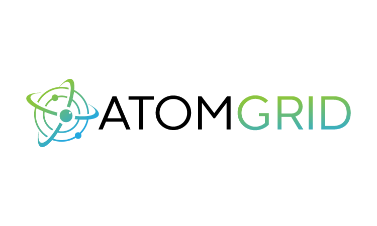 AtomGrid.com