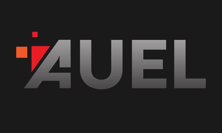 AUEL.com