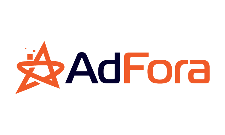 AdFora.com