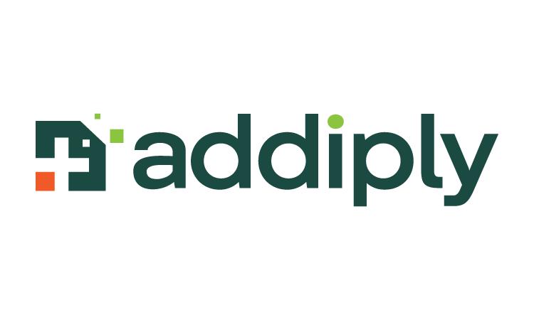 Addiply.com