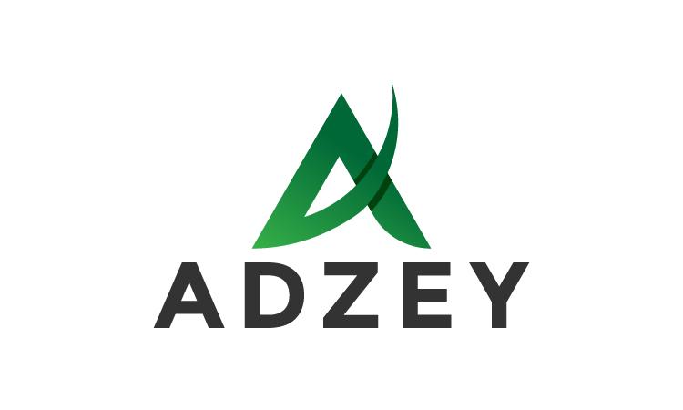 Adzey.com