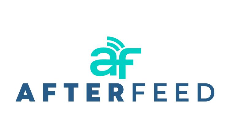 AfterFeed.com