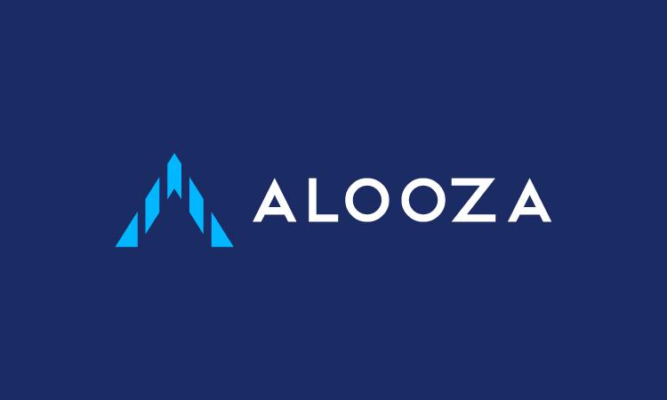 Alooza.com