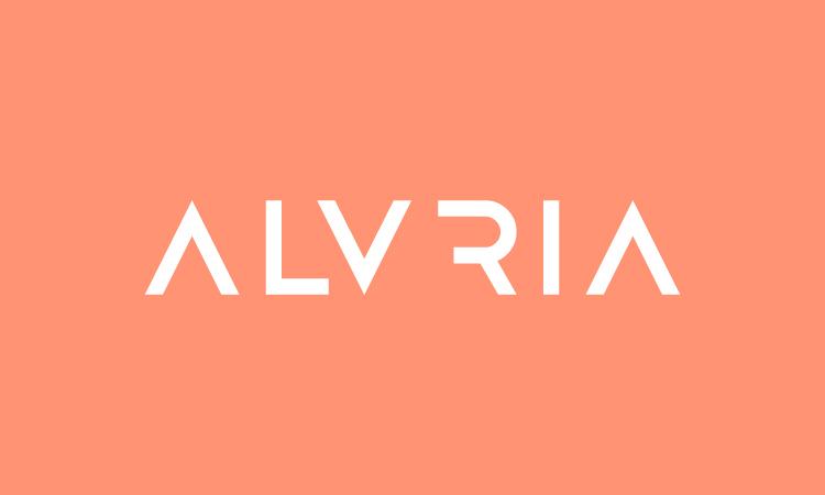 Alvria.com