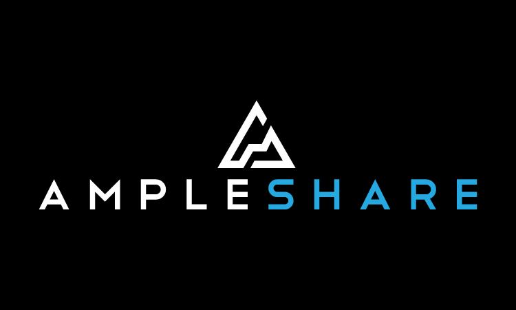 AmpleShare.com