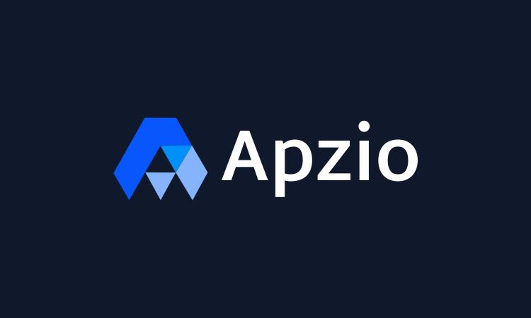 Apzio.com