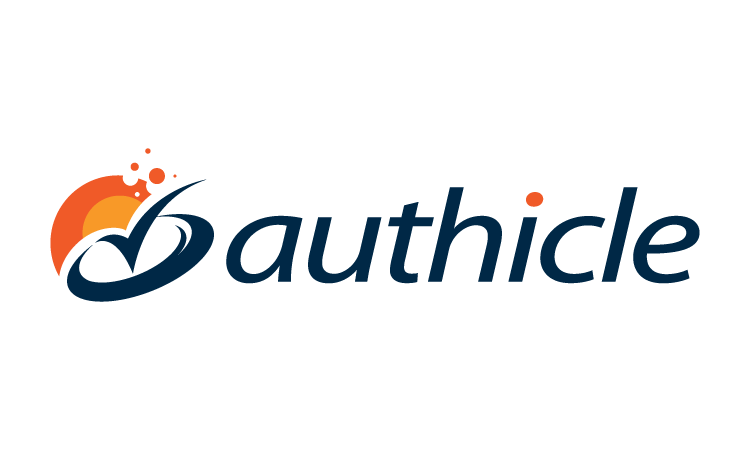 Authicle.com